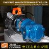 Wcb Portable Gear Oil Transfer Pump