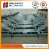 Mining Heavy Conveyor Roller Frame
