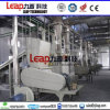 Energy Saving & Environmental Refined Cotton Fiber Extruder