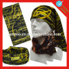 Newly Colorful Promotion Bandana Cotton
