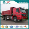 Sinotruk HOWO 6X6 All Wheel Drive Vehicle Cargo Truck