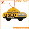 Car Design Paper Air Fresheners with Customized Logo (YB-AF-01)