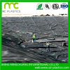 LDPE/EVA/HDPE Geomembrance for Construction, Pond, Tunnel and Landfill and Lakes