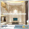 Wall Decoration Material - Natural Stone Marble Beige for Inside Projects