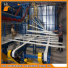 Aluminum Profile Vertical Powder Coating Production Line	40-60 Tons One Day