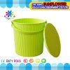 Small Butler Storage Chair Multifunctional Storage Barrel Children Toys