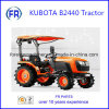 High Quality B2440 20HP Kubota Tractors