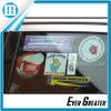 Custom Waterproof Window Sticker for Car Decoration