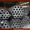 304 Stainless Steel Seamless Pipe-Sch10~Sch160