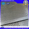 Ss304 Stainless Steel Perforated Metal Sheet