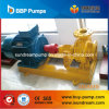 Ry Air-Cooled Self-Priming Centrifugal Hot Oil Pump
