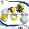 Excellent Carton Sealing Used Transparent Adhesive Tape