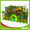 Liben Used Kids Indoor Playground Park for Sale