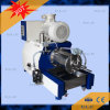 Horizontal Bead Mill Disc Type for Paint
