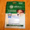 Plastic Printing Pet Food Bag