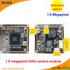 1.0 Megapixel Ahd CCTV Camera Module