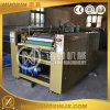 4 Colour Knitting Bag Printing Machine