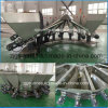 PVC Auto Weighing System Auto Mixing System