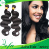 Brazilian Remy Mink Loose Wave Hair, Virgin Human Hair Extension