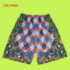 New Design Men Short Leisure Pants