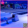 Bowling Equipment Glow-in-Dark Bowling Overlay