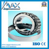 Truck Taper Roller Bearings 190003326236