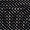 China Leading Factory Stainless Steel Woven Wire Mesh
