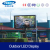 Outdoor LED Video Wall P8 LED Display Screen