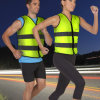 2016 High Class Hi-VI Reflective Safety Vest