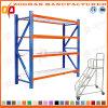 Customized Warehouse Middle Storage Racking (Zhr58)