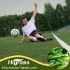 50mm Football Artificial Grass for 7-Player