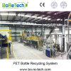 Pet Bottle Recycling Line Powerful Machine