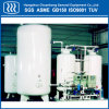 Psa Nitrogen/Oxygen Generator for Industrial