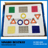 High Popular Educational Toy Magnet