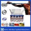 Bodybuilding Human Growth Steroids Powder Hg H Hormone Ig F