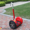 Outdoor Chariot Electric Mobility Scooter (CE)