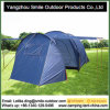 Outdoor 6 Persons Professional Waterproof Family Camping Tent