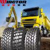 Truck Tyre, Radial Tyre, Radial Truck Tyre