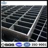 Pressure Locked Steel Grating