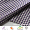 Cationic Yarn Dyed Fabric for Shirt