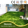 PPE Professional Natural Landscaping Grass for Garden Decorations