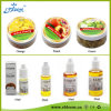 20ml Needle Bottles E-Liquid, E Juice for Electronic Cigarettes