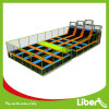 Liben Customized Canada Indoor Trampoline
