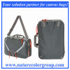 Three Way Briefcase Laptop Bag for Men