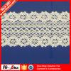 Over 9000 Designs Promotion and Elegant Crochet Lace Trim