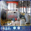 Latest Wet Process Grinding Ball Mill Machine