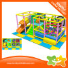 Mini Multipupose Indoor Soft Children Play Area Equipment for Sale