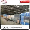 Medical Clean Room Modular Air Handling Unit (AHU)