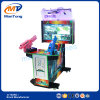 Hot Sale Paradise Lost 2players Coin Operated Arcade Game Machine for Kids