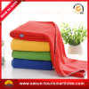 Cheap Wholesale Blanket Sublimation Blanket Thermal Insulation Blanket (ES2052072AMA)